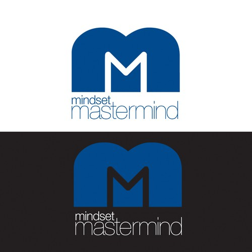 Design finalisti di Abstractmind
