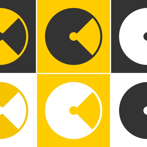 Diseño finalista de D.R. Gagi