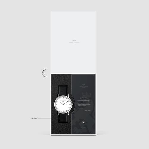 Runner-up design by Dark Blue