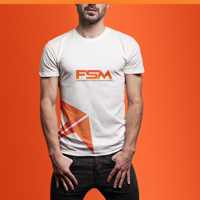 Design gagnant de Sadia Afrin