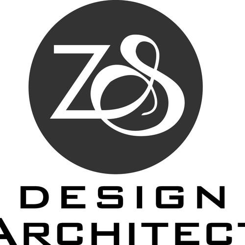 Design finalista por ty99