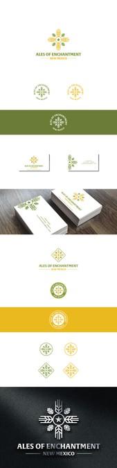 Winning design by GOOSEBUMPS