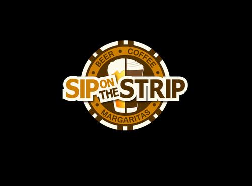 Las Vegas Logo Design 99designs
