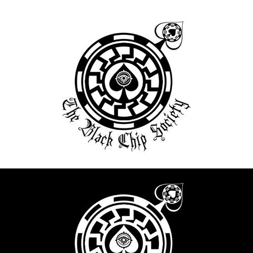 Zweitplatziertes Design von Vinterstorm