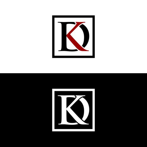 Zweitplatziertes Design von Lemahrubuh