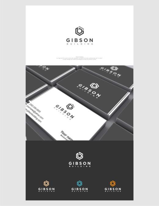 Winning design by embun suci