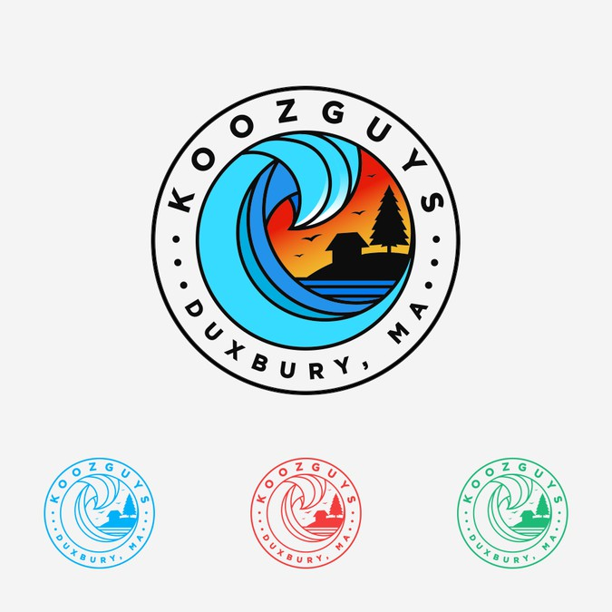 """Winning design by Zealous"""""""