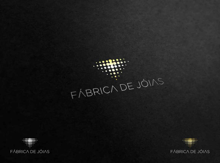 Design vencedor por GG7™