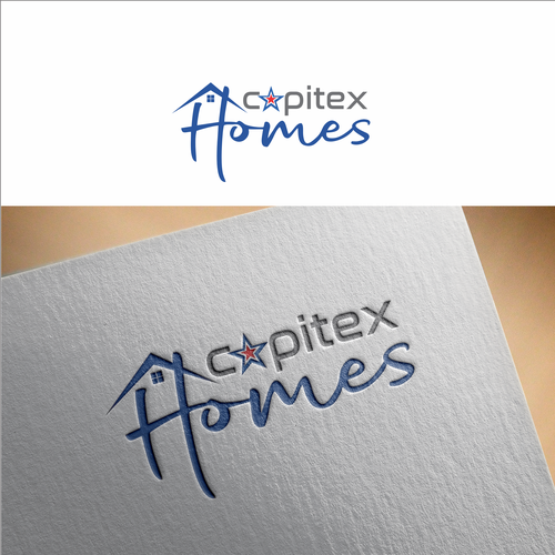 Design finalisti di Choxiez