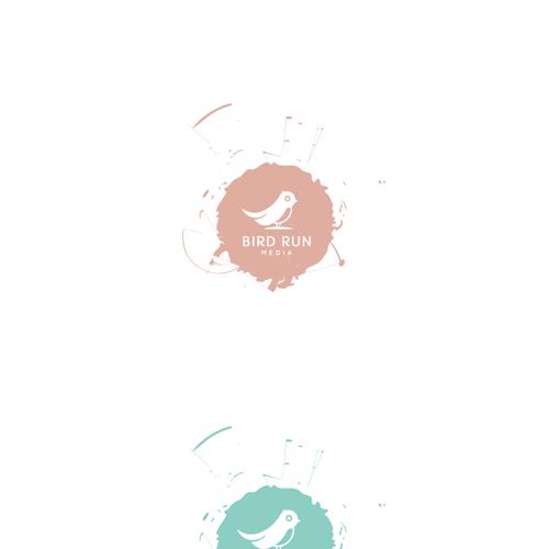 Runner-up design by anushka1arta