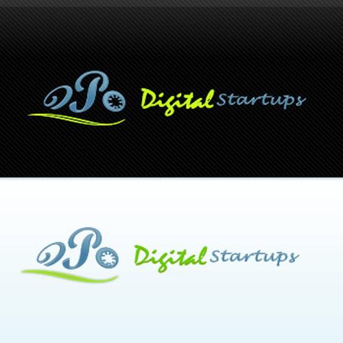 Diseño finalista de Click in webstudio