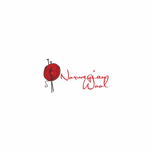 Diseño finalista de tembangraras