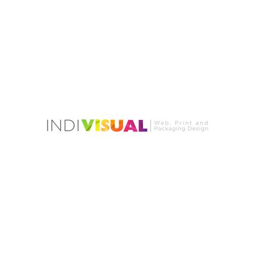 Design finalista por MnaCreations