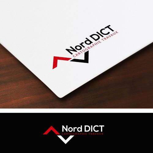 Runner-up design by nedcosmin