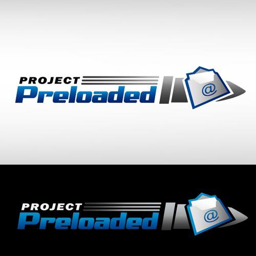 Diseño finalista de theJCproject