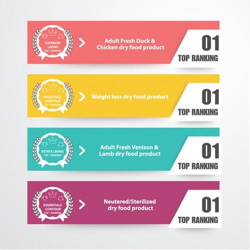 Runner-up design by utpal das
