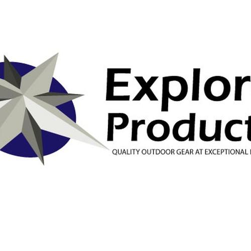 Design finalisti di michaelcampbell