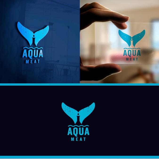 Design vencedor por logo-Brand