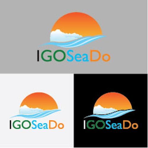 Meilleur design de Neo_genesis_us
