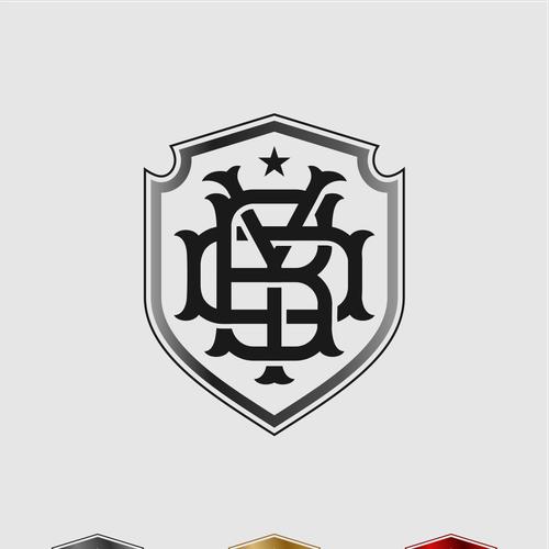 Meilleur design de Dms Designs