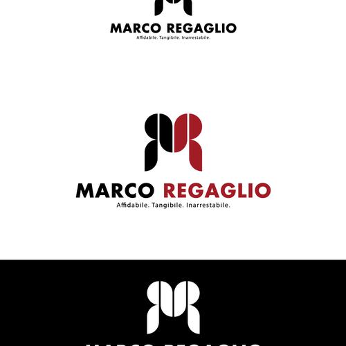 Diseño finalista de Moreno©