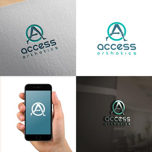 Design finalista por beckeacout