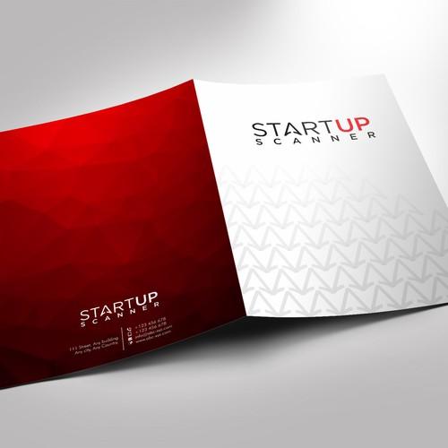 Design finalisti di Xclusive16