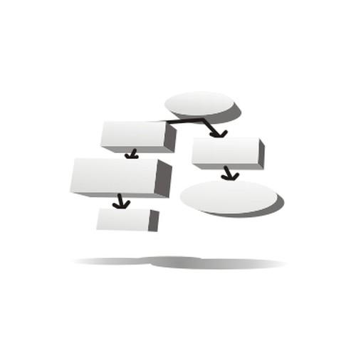 Diseño finalista de bree