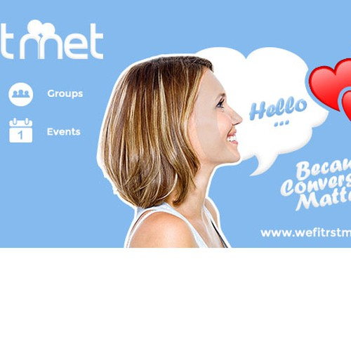Online Dating Sites Find Long-Term Love with