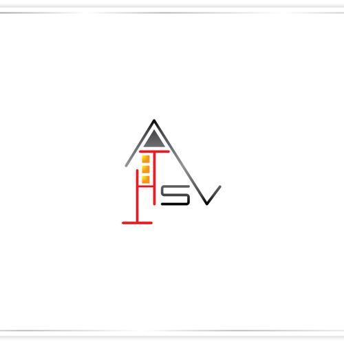 Runner-up design by dekinar