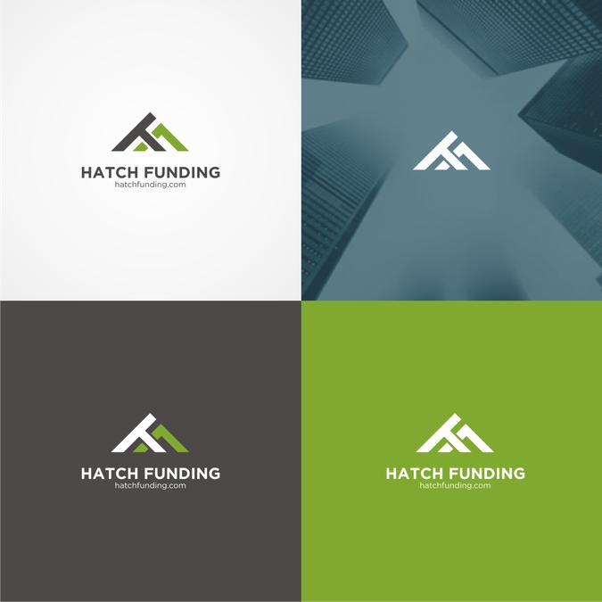 Winning design by Ryadhee_12