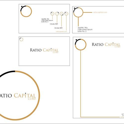 Design finalista por -none-
