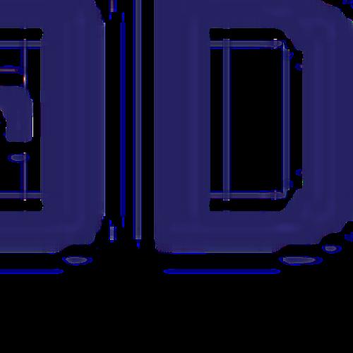 Runner-up design by deynyeldan