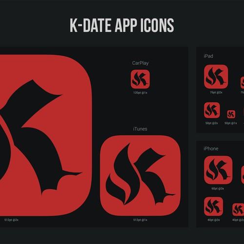 Date it app