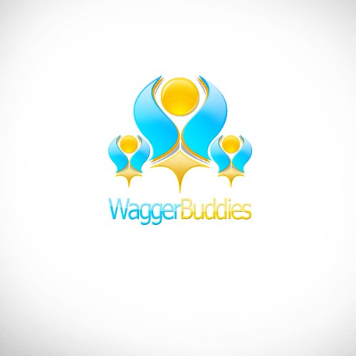 Diseño finalista de SVDW Designs