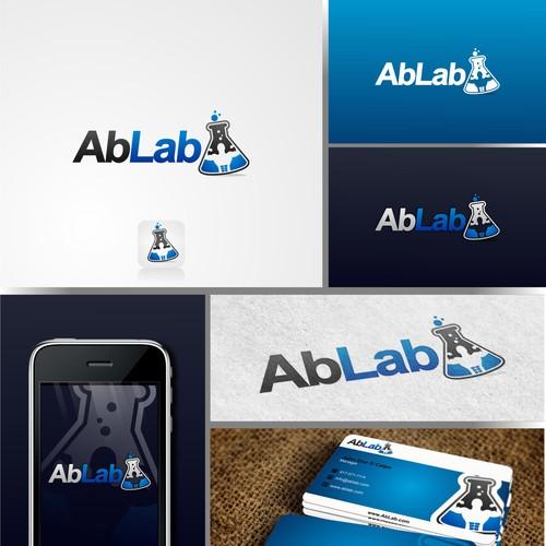 fitness mobile app logo concours cr ation de logo. Black Bedroom Furniture Sets. Home Design Ideas