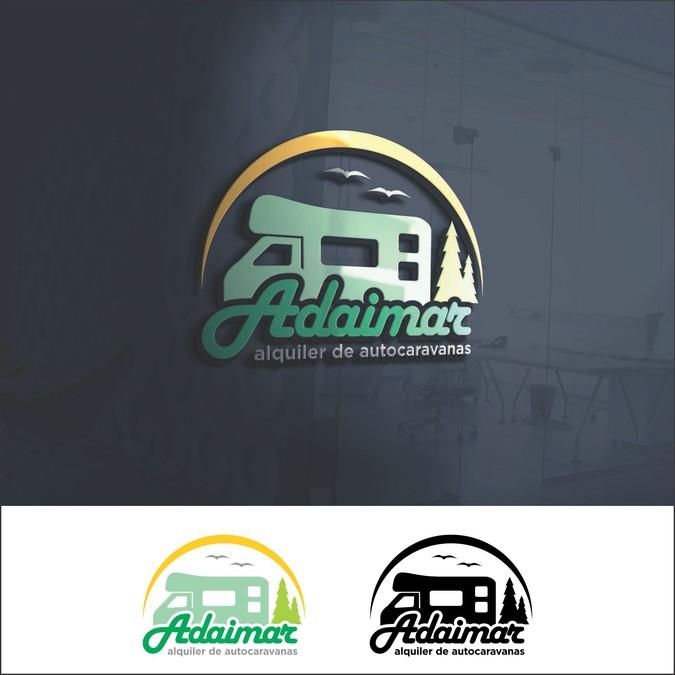 Design vencedor por arkaan_ramazan