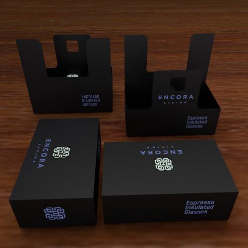 Ontwerp van finalist Designbaharbd