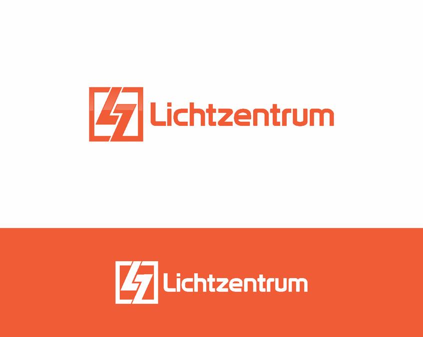 Diseño ganador de Lutheriek