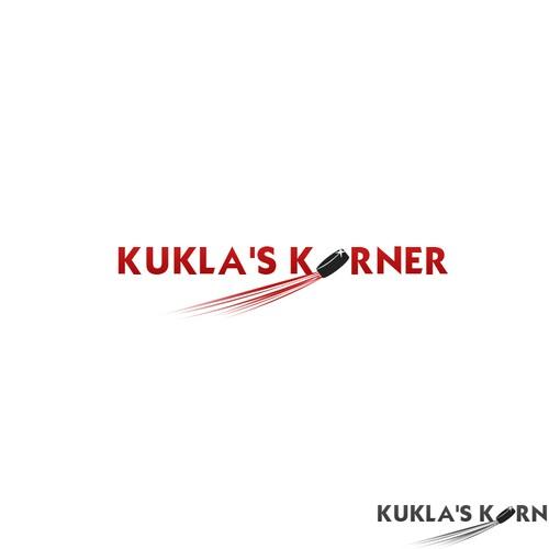 Runner-up design by flolancer