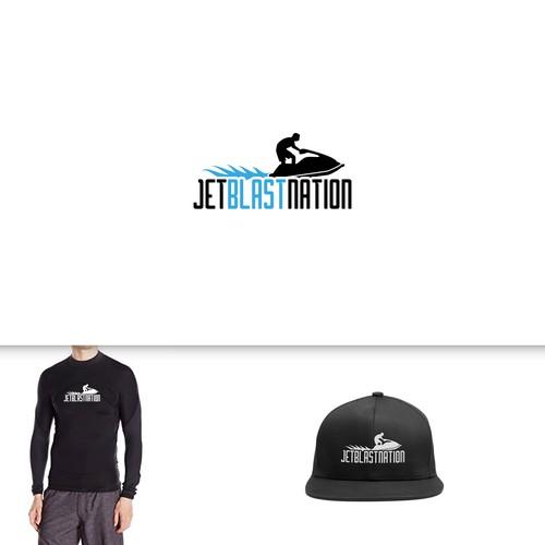 Diseño finalista de SP_logo