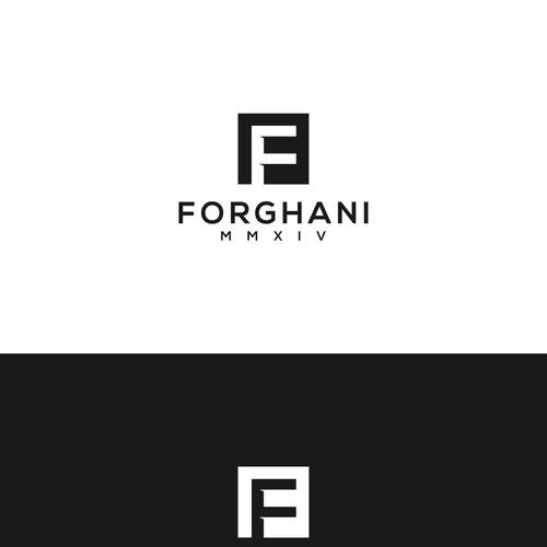 Design finalista por Kreathifa