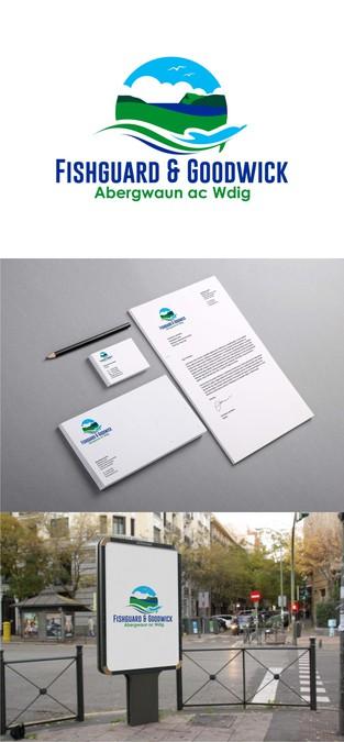 Diseño ganador de Lovely Avenue