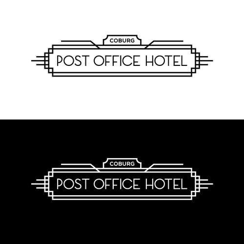 Diseño finalista de CreativePunch