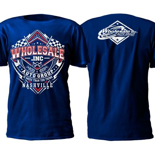 Wholesale inc t shirt design t shirt contest for T shirt design wholesale