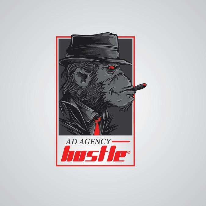 Diseño ganador de Logofield.co