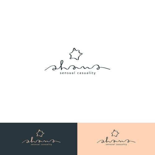 Zweitplatziertes Design von mi.design.na