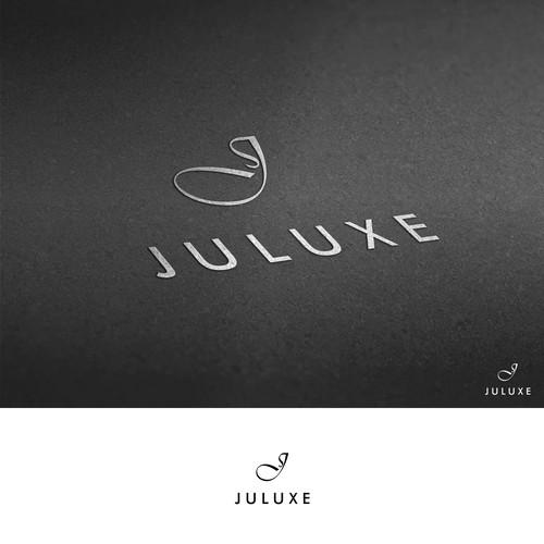 Design finalista por T studio