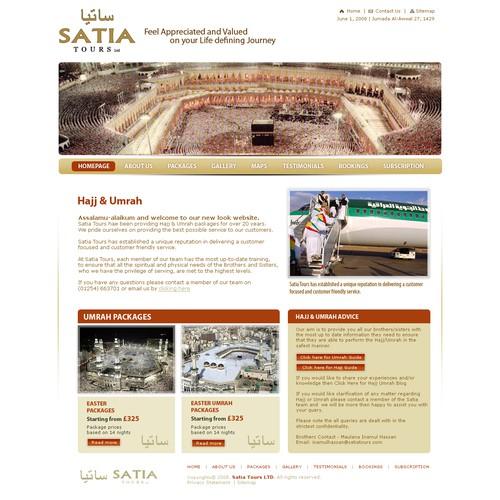 Diseño finalista de datulakay