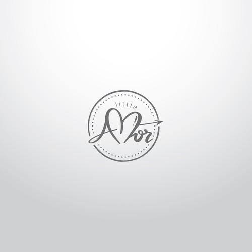 Runner-up design by jnlyl